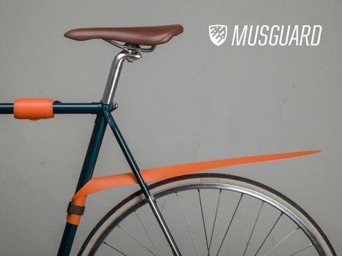 musguard01