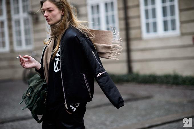 8280-Le-21eme-Adam-Katz-Sinding-Luna-Schulze-Copenhagen-Fashion-Week-Fall-Winter-2015-2016_AKS0308
