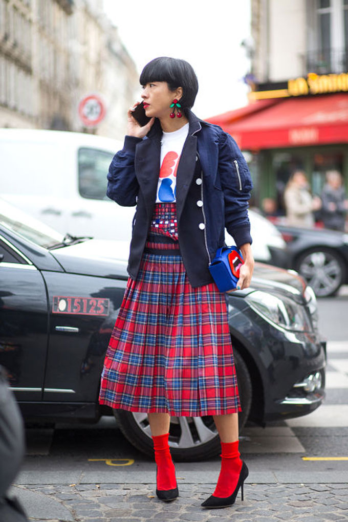 hbz-street-style-pfw-fw2105-day6-31