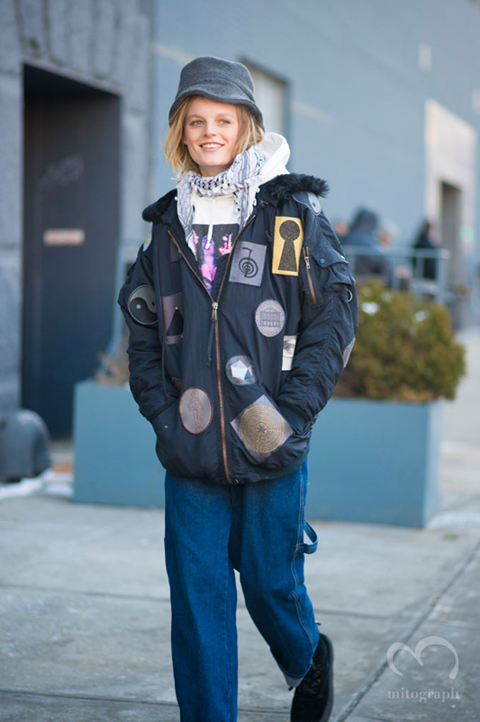 mitograph-Hanne-Gaby-Odiele-New-York-Fashion-Week-2015-2016-Fall-Winter-NYFW-Street-Style-Shimpei-Mito_MGP7883