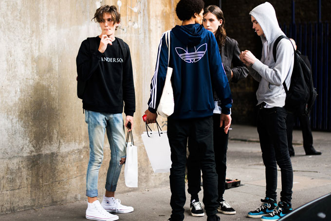 male-model-spring-2016-street-style-10
