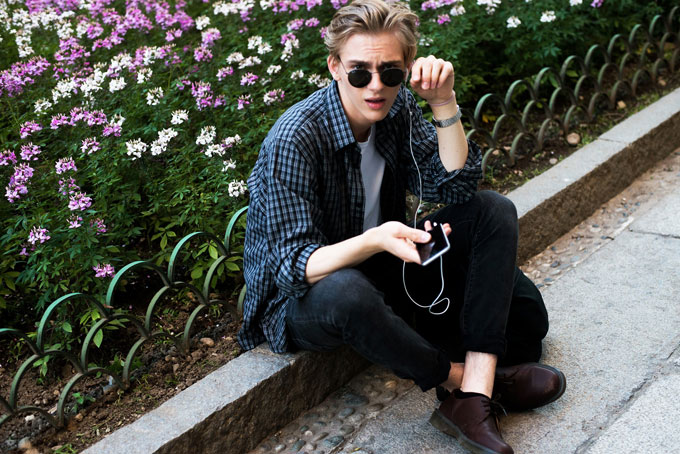 male-model-spring-2016-street-style-18