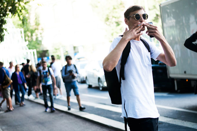 male-model-spring-2016-street-style-19