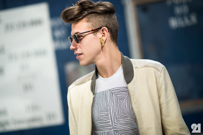 5026-Le-21eme-Adam-Katz-Sinding-Lyle-Lodwick-Mercedes-Benz-New-York-Fashion-Week-Spring-Summer-2014_AKS4085