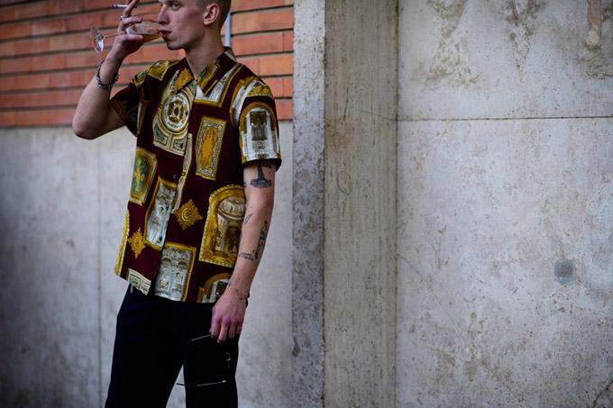 Le-21eme-Adam-Katz-Sinding-Tolia-Titaev-Pitti-Imagine-Uomo-90-Florence-Italy-Mens-Fashion-Week-Spring-Summer-2017_AKS0024-900x600