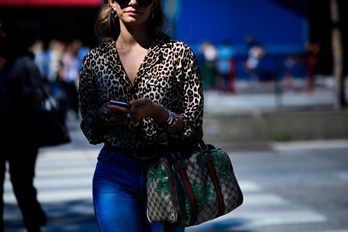 Le-21eme-Adam-Katz-Sinding-After-Delpozo-New-York-Fashion-Week-Spring-Summer-2017_AKS9455-900x600