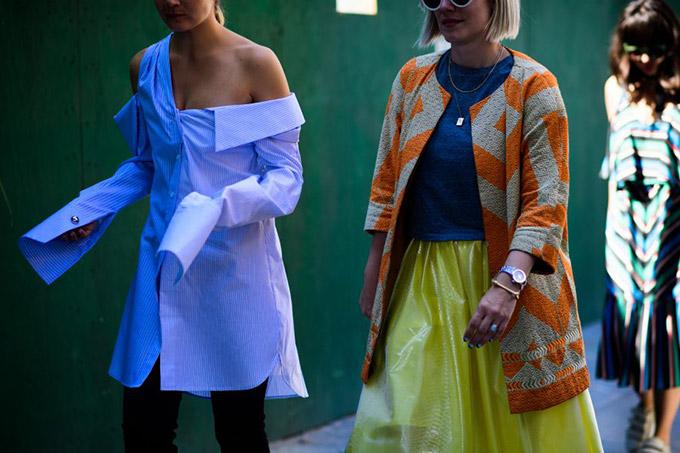 Le-21eme-Adam-Katz-Sinding-After-Delpozo-New-York-Fashion-Week-Spring-Summer-2017_AKS9478-900x600