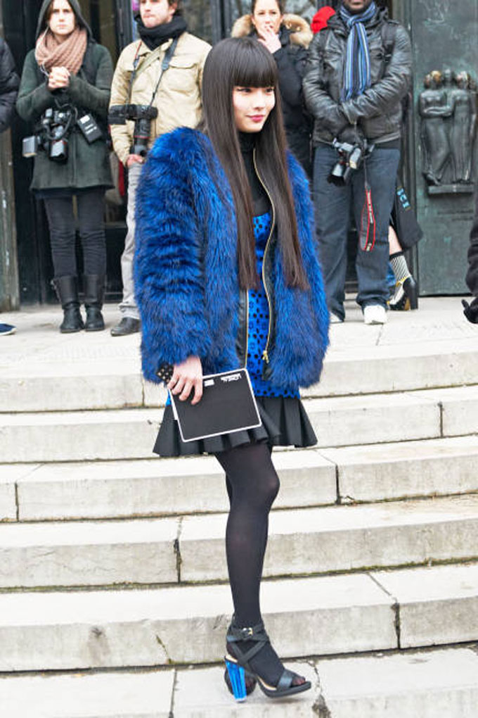 elle-060-fashion-week-paris-day-one-xln-lgn