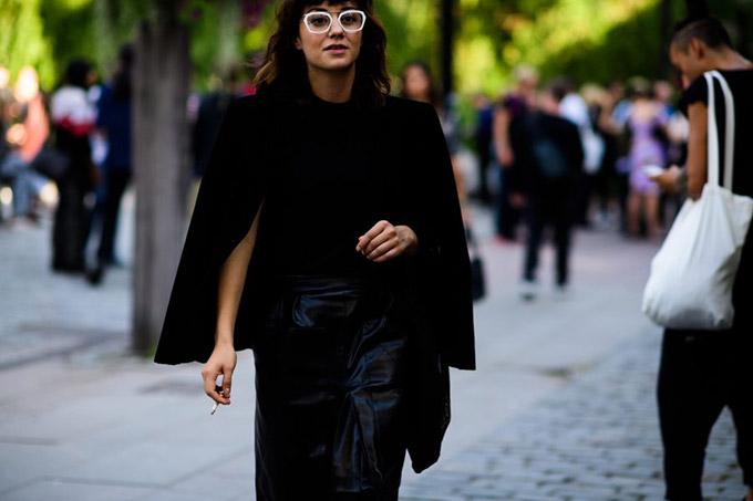Le-21eme-Adam-Katz-Sinding-Berns-Fashion-Week-Stockholm-Spring-Summer-2017_AKS5761-900x600