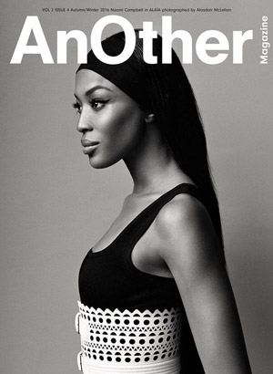 Naomi-Campbell-AnOther-Magazine-Fall-Winter-2016-620x848
