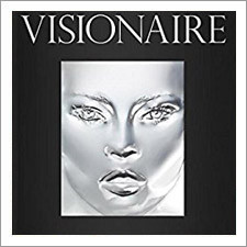 Visionaire- Experiences in Art and Fashion