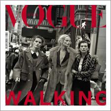 Vogue Italia N.794