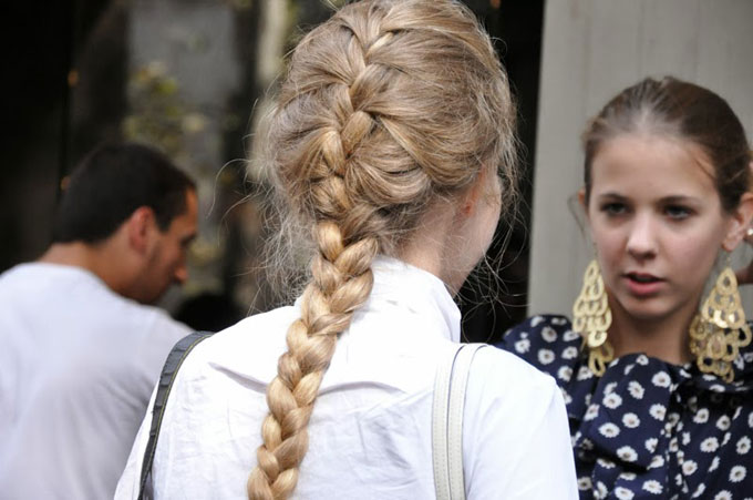 beauty-hair-cules-waves-style-fashion-2014-2