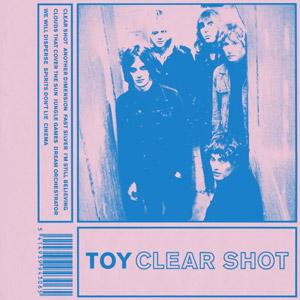 Clear-Shot