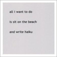 Rafaël Rozendaal - Haiku