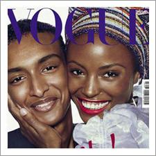 Vogue Italia n.795