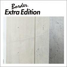 border Extra Edition