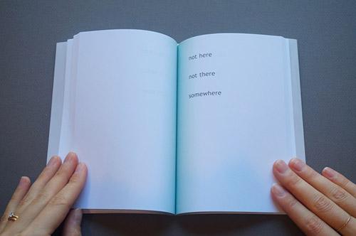haiku-book-04