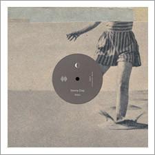 Danny Clay - Stills