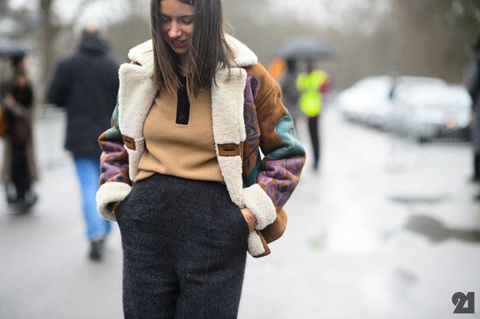 8196-Le-21eme-Adam-Katz-Sinding-Natasha-Goldenberg-London-Mens-Fashion-Week-Fall-Winter-2015-2016_AKS1307