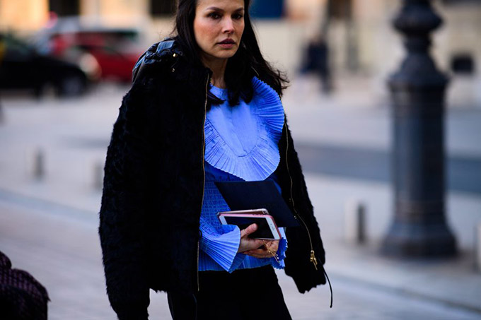 Le-21eme-Adam-Katz-Sinding-After-Cerutti-Paris-Mens-Fashion-Week-Fall-Winter-2017-2018_AKS4272-900x600