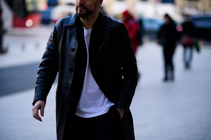 Le-21eme-Adam-Katz-Sinding-After-Cerutti-Paris-Mens-Fashion-Week-Fall-Winter-2017-2018_AKS4299-900x600