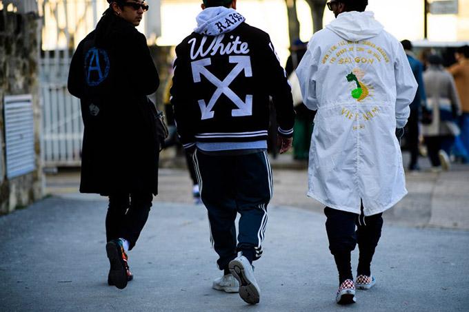 Le-21eme-Adam-Katz-Sinding-After-Off-White-Paris-Mens-Fashion-Week-Fall-Winter-2017-2018_AKS8716-900x600