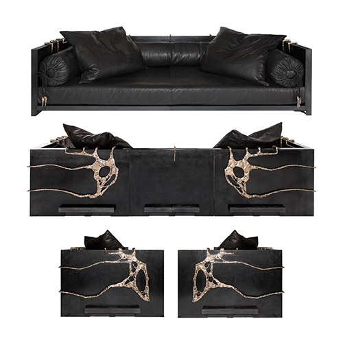 LMD-studio-LW-Sofa-Composite