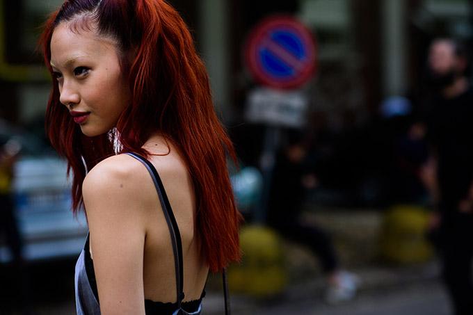 Le-21eme-Adam-Katz-Sinding-After-Fendi-Milan-Fashion-Week-Spring-Summer-2017_AKS4283