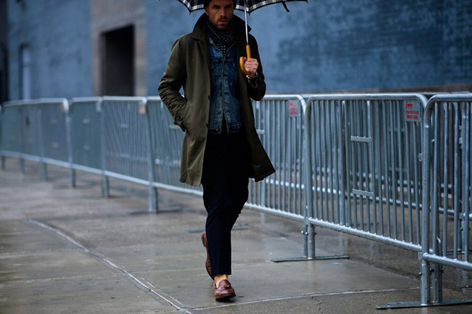 Le-21eme-Adam-Katz-Sinding-Before-J-Crew-New-York-Fashion-Week-Fall-Winter-2017-2018_AKS7740-900x600
