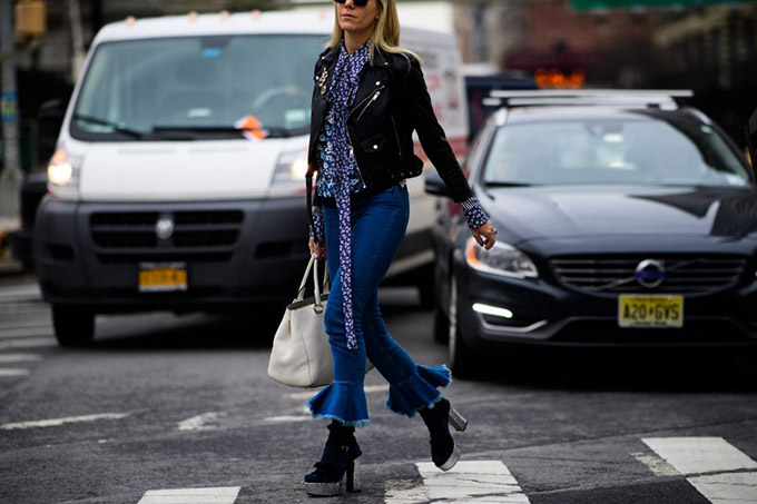 Le-21eme-Adam-Katz-Sinding-Before-Michael-Kors-New-York-Fashion-Week-Fall-Winter-2017-2018_AKS6833-900x600