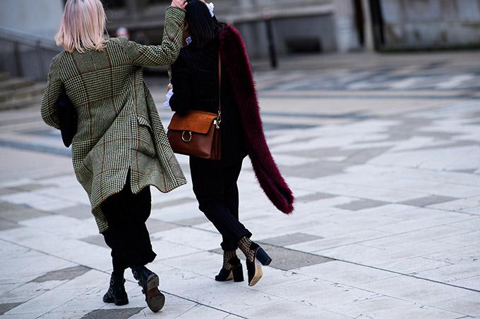 Le-21eme-Adam-Katz-Sinding-Before-Toga-London-Fashion-Week-Fall-Winter-2017-2018_AKS5980
