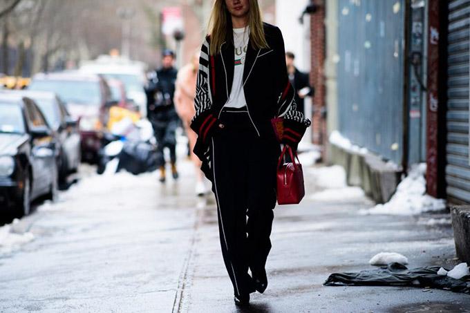 Le-21eme-Adam-Katz-Sinding-Lisa-Aiken-New-York-Fashion-Week-Fall-Winter-2017-2018_AKS4622-900x600