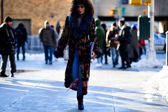 Le-21eme-Adam-Katz-Sinding-Skylight-Clarkson-Square-New-York-Fashion-Week-Fall-Winter-2017-2018_AKS2855-900x600