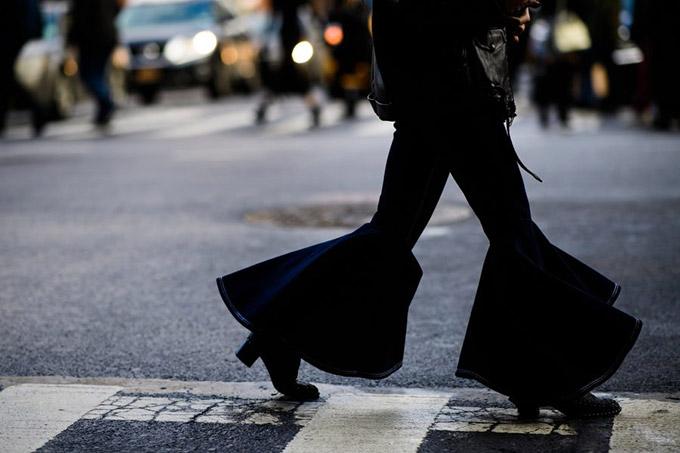 Le-21eme-Adam-Katz-Sinding-Washington-Street-New-York-Fashion-Week-Fall-Winter-2017-2018_AKS5108-900x600
