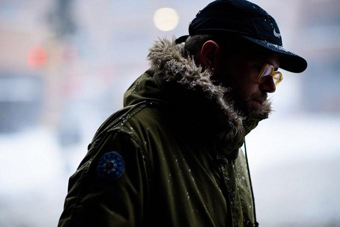 Le-21eme-Adam-Katz-Sinding-Washington-Street-New-York-Fashion-Week-Fall-Winter-2017-2018_AKS7999-900x600