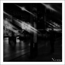 None - Odium
