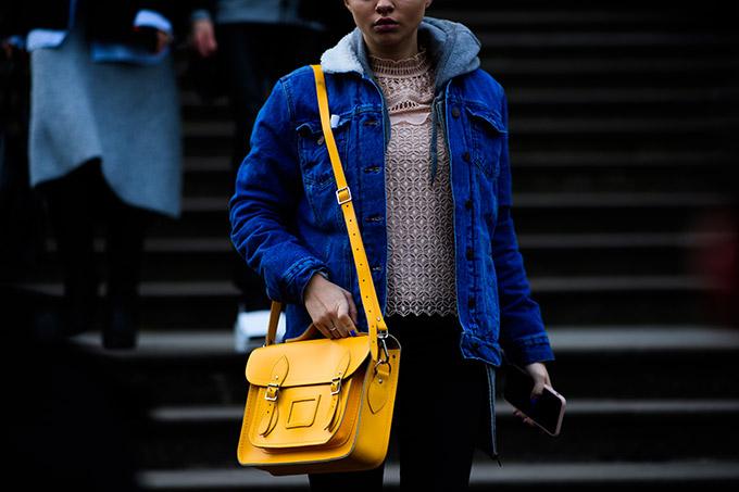 Le-21eme-Adam-Katz-Sinding-After-Christopher-Kane-London-Fashion-Week-Fall-Winter-2017-2018_AKS0903