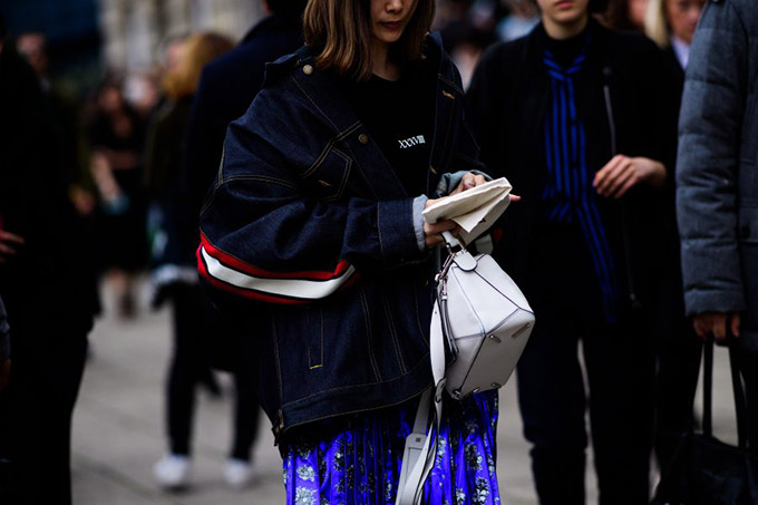 Le-21eme-Adam-Katz-Sinding-After-Mulberry-London-Fashion-Week-Fall-Winter-2017-2018_AKS7641-900x600