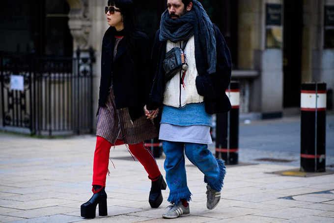 Le-21eme-Adam-Katz-Sinding-After-Toga-London-Fashion-Week-Fall-Winter-2017-2018_AKS6139-900x600