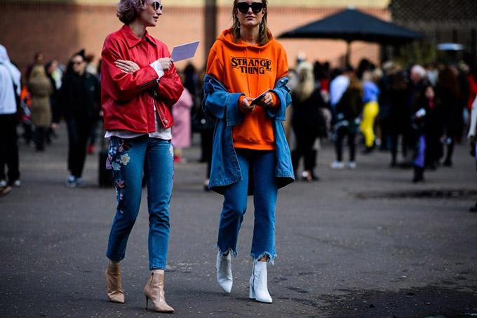 Le-21eme-Adam-Katz-Sinding-After-Topshop-Unique-London-Fashion-Week-Fall-Winter-2017-2018_AKS7055-900x600