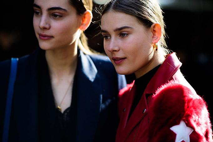 Le-21eme-Adam-Katz-Sinding-Romy-Schonberger-Vera-Van-Erp-London-Fashion-Week-Fall-Winter-2017-2018_AKS9504