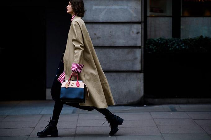 Le-21eme-Adam-Katz-Sinding-Victoria-Sekrier-London-Fashion-Week-Fall-Winter-2017-2018_AKS7513-900x600