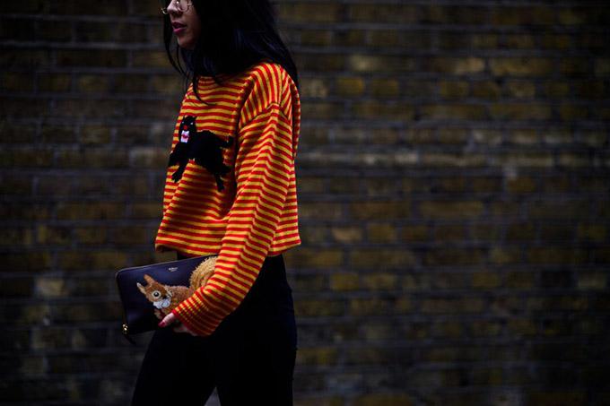 Le-21eme-Adam-Katz-Sinding-Yuyu-Zhangzou-London-Fashion-Week-Fall-Winter-2017-2018_AKS7851-900x600