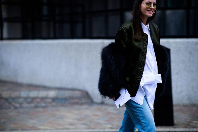 Le-21eme-Adam-Katz-Sinding-Zina-Charkoplia-London-Fashion-Week-Fall-Winter-2017-2018_AKS5407-900x600