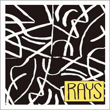 Rays - Rays