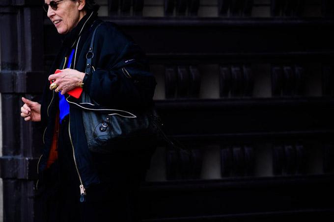Le-21eme-Adam-Katz-Sinding-After-Ann-Demeulemeester-Paris-Fashion-Week-Fall-Winter-2017-2018_AKS2703-900x600