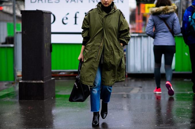 Le-21eme-Adam-Katz-Sinding-After-Dries-Van-Noten-Paris-Fashion-Week-Fall-Winter-2017-2018_AKS8423-900x600