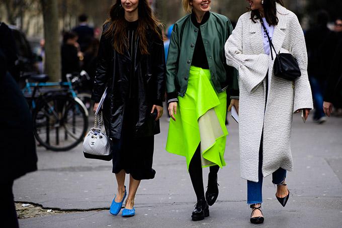 Le-21eme-Adam-Katz-Sinding-After-Ellery-Paris-Fashion-Week-2017-2018_AKS8700