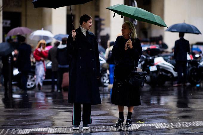 Le-21eme-Adam-Katz-Sinding-After-Haider-Ackermann-Paris-Fashion-Week-Fall-Winter-2017-2018_AKS3278-900x600